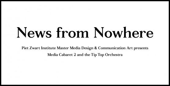 media_cabaret2_banner_2013-555x282