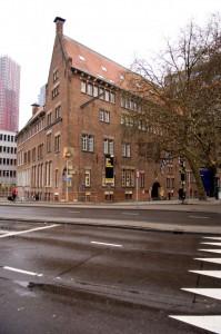 academiegebouw1280-680x1024