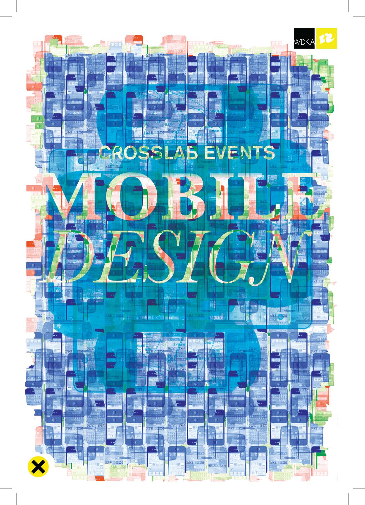 0bb4d097acb CrossLab, platform voor digitale media van de Willem de Kooning Academie  Hogeschool Rotterdam, organiseert vanaf november 2010 een serie events over  ...