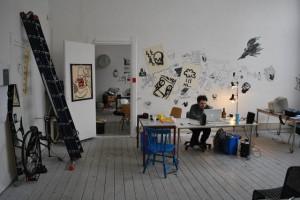 networked_media_-_studio-640