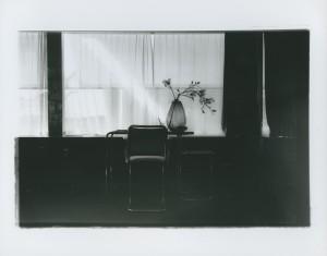 "From the series ""Interior Portraits: Sonneveld"" by Natalia Martinez Saavedra"
