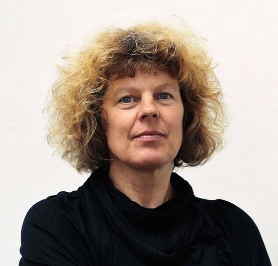 Liesbeth Bik