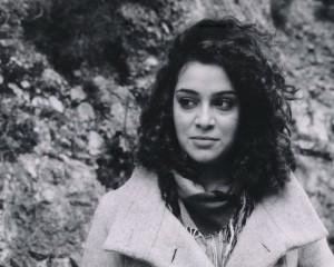 Joanne Choueiri