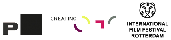 Logo's IFFR Post Script