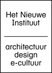 HNI+ADE_lijn_ZW_D