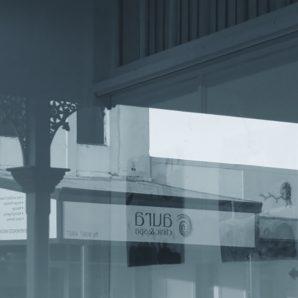 Interior Architecture Research Design Piet Zwart Institute